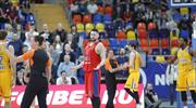 CSKA Moskova zor da olsa kazandı (ÖZET)
