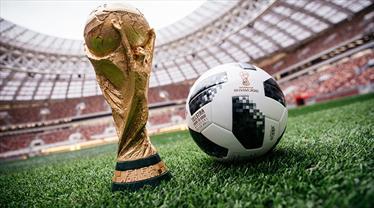 FIFA'dan Dünya Kupası öncesi tarihi karar