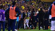 Fenerbahçe'den Kulüpler Birliği'ne: