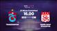 Trabzonspor - Demir Grup Sivasspor (CANLI)