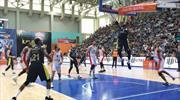 Fenerbahçe kazandı, Muratbey Uşak küme düştü