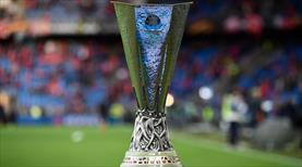 UEFA Avrupa Ligi şampiyonu kim olur?