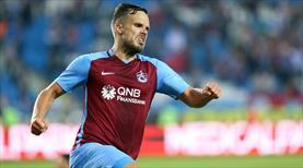 Trabzon'da roller değişti