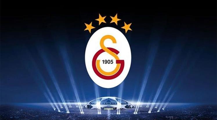 Galatasaray'ın 3 rakibinin daha torbası belli oldu!