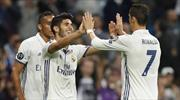 Real Madrid'den astronomik teklife izin yok