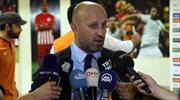 Bursaspor'dan Cenk Ergün açıklaması