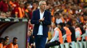 Bursaspor'da mutlu son