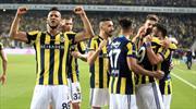 Ligin en golcü takımı Fenerbahçe'nin golleri burada