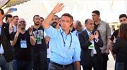 Cumhurbaşkanı Erdoğan ve Kılıçdaroğlu'ndan Ali Koç'a tebrik