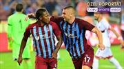 Göztepe'nin yeni golcüsü kim olacak?