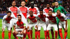 Monaco transferde ders veriyor! Müthiş gelir