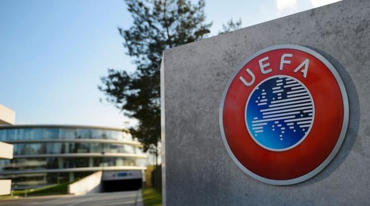 İşte UEFA'nın Beşiktaş, Fenerbahçe ve Trabzonspor kararı