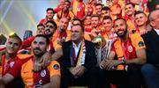 UEFA'dan karar çıktı, büyük operasyon başladı