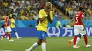Brezilya'da endişeli bekleyiş! Neymar oynayacak mı?