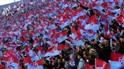 Trabzonsporluların dikkatine