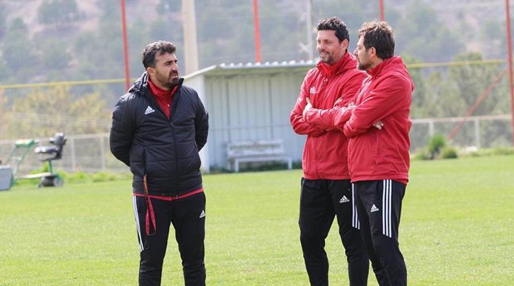 Malatya'da transferler yolda