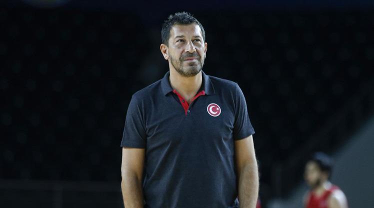 """Beşiktaş'ta Ufuk Sarıca belirsizliği: """"Sıcak bakmıyoruz"""""""