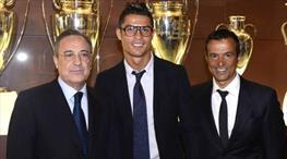 Yeşil ışık yandı! Cristiano Ronaldo için resmi açıklama