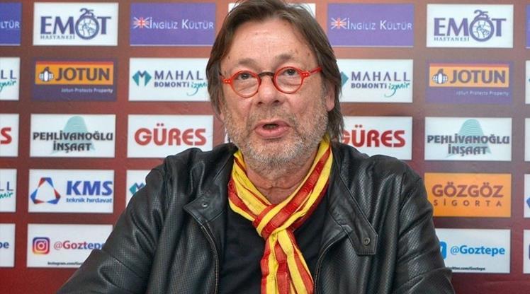 "Mehmet Sepil'den transfer müjdesi! ""3 transfer daha..."""