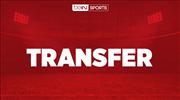 Liverpool'da ayrılık var! Resmi imzalar atıldı