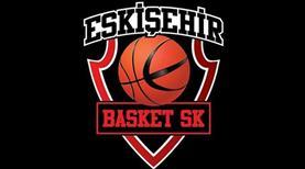 Eskişehir Basket'ten bir açıklama daha