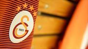 Galatasaray'a 10 oyuncu ile yollarını ayrıldı