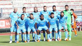 Trabzonspor - Cagliari biletleri satışa çıktı