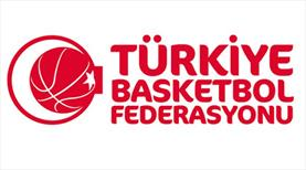 TBF'den Eskişehir Basket'e ceza