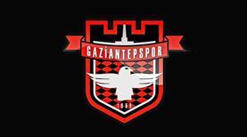 Gaziantepspor düşme tehlikesini atlattı!