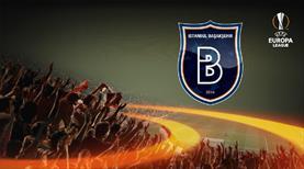Başakşehir - Burnley maçının biletleri satışta!
