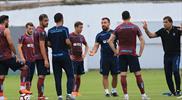 Trabzon eksik çalıştı