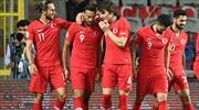 Premier Lig'e bir Türk daha! 19 milyon Pound'a transfer bitti