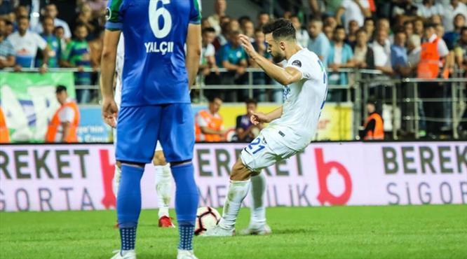 beIN SPORTS ekranlarında atılan en güzel 10 gol!