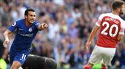 Düellodan Chelsea çıktı! Devler futbola doyurdu (ÖZET)