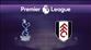 Tottenham - Fulham (CANLI)