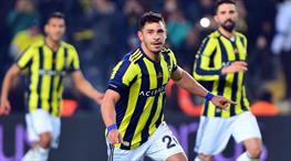 Fenerbahçe ayrılığı KAP'a bildirdi