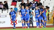 Demir Grup Sivasspor - Kasımpaşa: 0-3 (ÖZET)