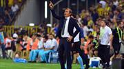 7 oyuncu kadroda yok! İşte Fenerbahçe'nin UEFA listesi