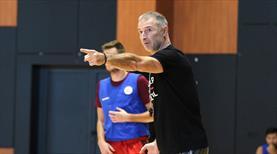 Gaziantep Basketbol'dan taraftara çağrı