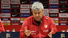 """""""Lucescu'nun karnesi bizi tatmin etmiyor"""""""