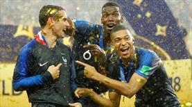 İtalyan devi yılın transferini gerçekleştirecek!