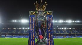 Premier Lig için sürpriz iddia!