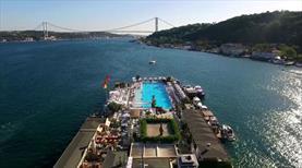 Galatasaray'dan Ada açıklaması