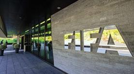 Korsika'dan FIFA'ya üyelik başvurusu