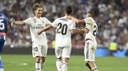 Real Madrid genç yıldızıyla güldü! (ÖZET)