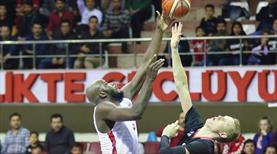 Gaziantep Basketbol'da yol ayrımı!