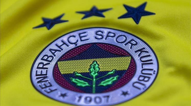 Fenerbahçe'den beklenen açıklama geldi