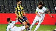 Aykut Demir affedildi