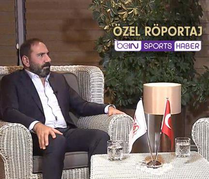Beşiktaş'tan teklif var mı? Başkan beIN SPORTS'a açıkladı