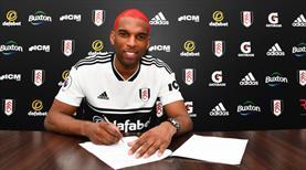 Babel resmen Fulham'da